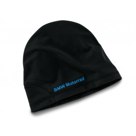 BMW Beanie Hat Ride Unisex (Black,Grey)