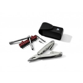 BMW Multifunctional Tool Kit