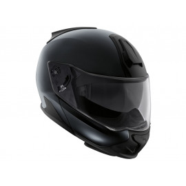 BMW Helmet System 7 Carbon (-2018) (Black)