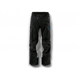 BMW EnduroGuard Motorcycle Pants Lady (Black)