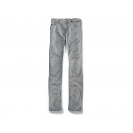 BMW FivePockets Motorcycle Pants Men (Grey)