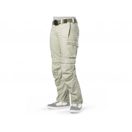 BMW Summer Motorcycle Pants Unisex (beige)