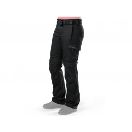 BMW Summer Motorcycle Pants Unisex (black)