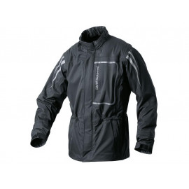 BMW Klimakomfort 2 Motorcycle Jacket
