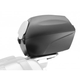 BMW Top Case Set F800S