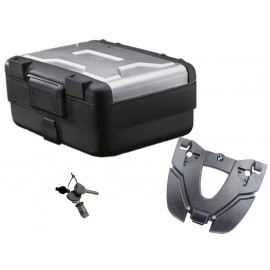 BMW Top Case Vario Set R1200GS (K25 2004-2012)