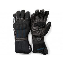 BMW ProWinter Motorcycle Gloves unisex (black)