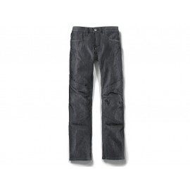 BMW Ride Motorcycle Jeans Men (Grey)