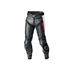 BMW Sport 2 Motorcycle Pants Men
