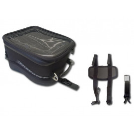 BMW Tank Bag R1200RT (K52 2014-)