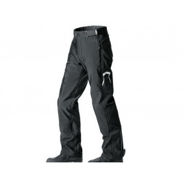 BMW Tourshell Motorcycle Pants Men (black)