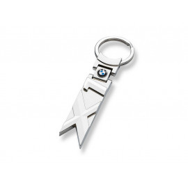 BMW X1 Key Ring