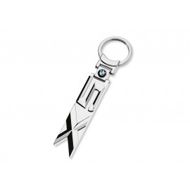 BMW X5 Key Ring