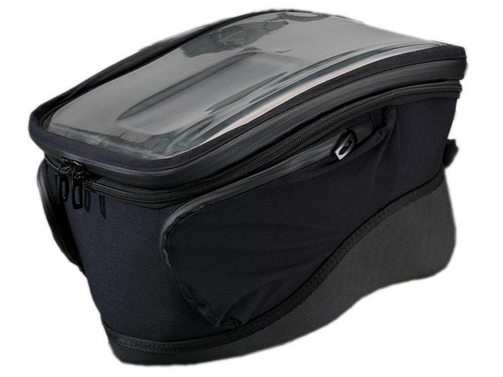 Bmw Motorrad Store Uk Order Your Bmw Tank Bags Online
