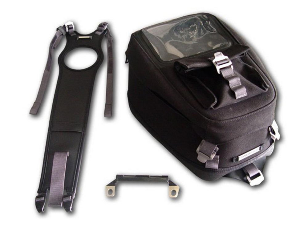 Bmw Tank Bag R Ninet K21 Scrambler K23 Buy Cheap