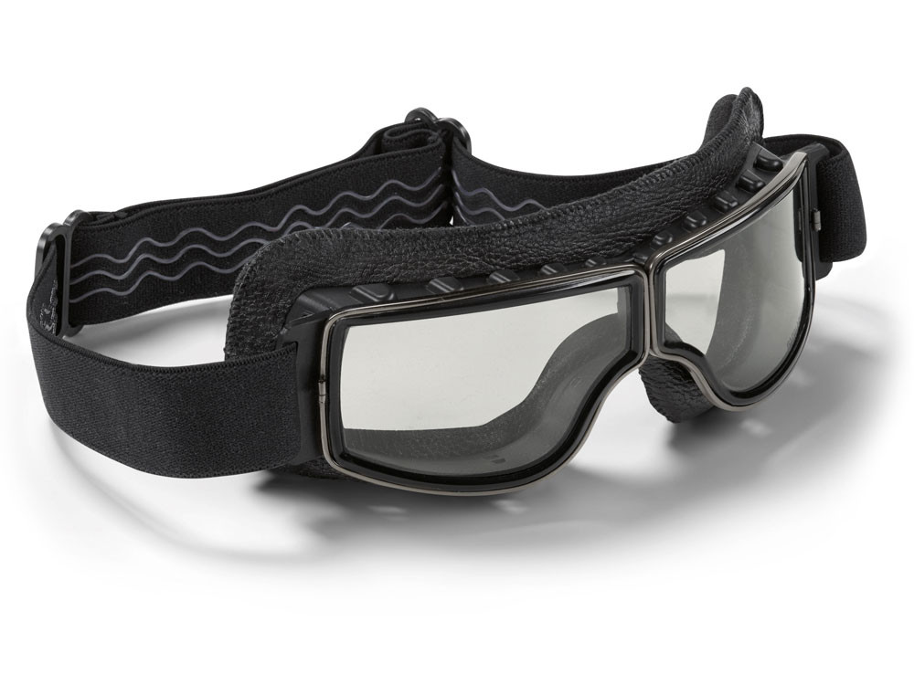 Bmw Road 66 Motorcycle Goggles Unisex Clear Buy Cheap 76 31 8