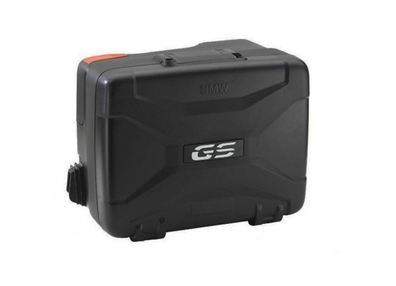 BMW Vario Suitcase right F750GS (2017-2018) F850GS (2017-2018)