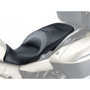 BMW Single Seat (780mm) K1600GT (K48) K1600GTL (K48)