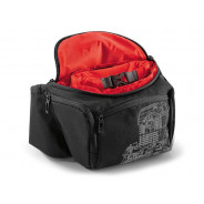 BMW Ride Hip Bag (black)