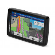 BMW Navigator VI for prepared models (Europe Edition)