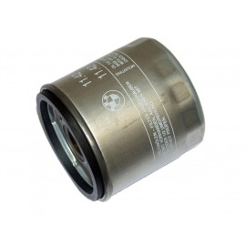 BMW Motorcycle Oil Filter R850 / R1100 / R1150 / R1200