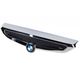 BMW Trim for Topcase R1200RT (K52) K1600GT (K48) K1600GTL (K48)