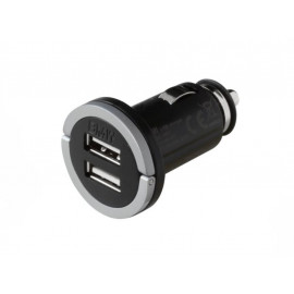 Bmw Motorrad Store Uk Order Your Bmw Battery Charger Now