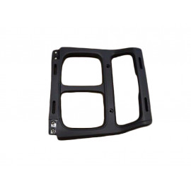 BMW Motorcycle Rear Rack R1150RT / R1150RS / R1100RS