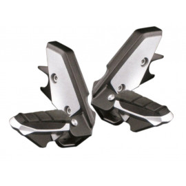 BMW Footrests Pillion R1150GS Adventure