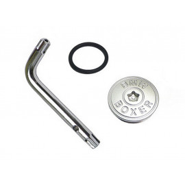 BMW Special Oil Seal R1200xx models