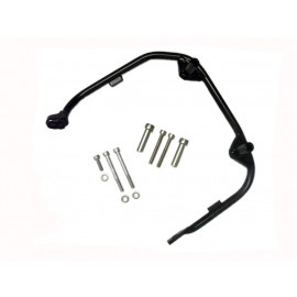 BMW Motorcycle Pannier Rack for Sport Panniers F800R / F800GT