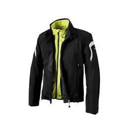 BMW Tourshell Motorcycle Jacket Men