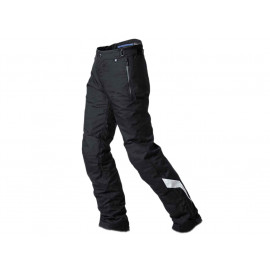 8f9a51188e3 BMW Allround Motorcycle Pants Lady (black)