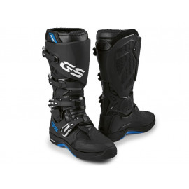 BMW Boots GS Competition