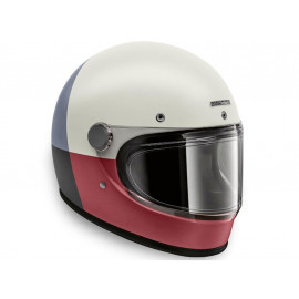 BMW Helmet Grand Racer Avus