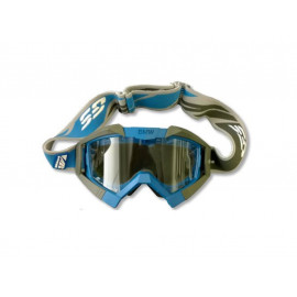 BMW Motorcycle Goggles Enduro GS Trophy