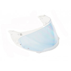 BMW Clear Visor with Inner Visor Carbon 7 Helmet