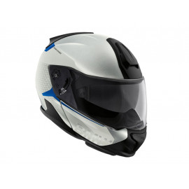 BMW System 7 Full Face Helmet (prime)