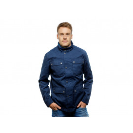 BMW GS Leisure Jacket Men (blue)