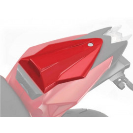 BMW Seat Crowl Set in Racingred Uni S1000R (K47)