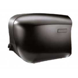 BMW Motorcycle Pannier System (left side) R1200R / R1200ST