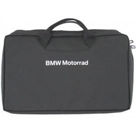 BMW Organizer for Topcase