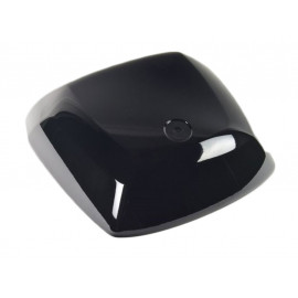 BMW Outer shell Top case cover (black)