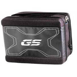 BMW Inner Bag (right side) for Vario Pannier R1200GS (K50)  R1250GS (2019) F850GS (2017-2018) F750GS (2017-2018)