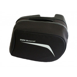 BMW Inner Bag (right side) for Touring Pannier R1200R (K53) R1250RS (2019) R1250R (2019)