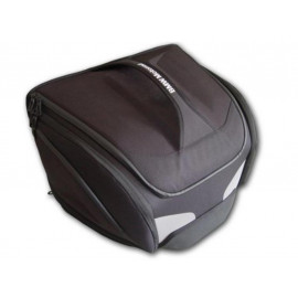 BMW Rear Bag for S1000R (K47)
