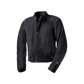 BMW Atlantis Motorcycle Jacket Men (anthracite)