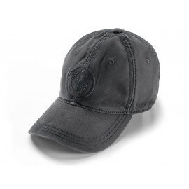 BMW Adventure Cap Unisex (Dark Grey)