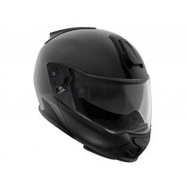 BMW System Helmet 7 Carbon Graphit Matt (Grey,Black)