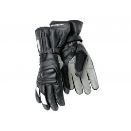BMW Pro Sport Motorcycle Gloves